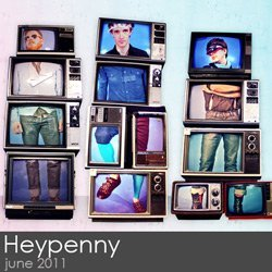 Heypenny