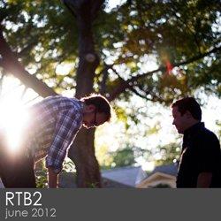 RTB2 - June 2012