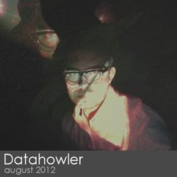 Datahowler - August 2012