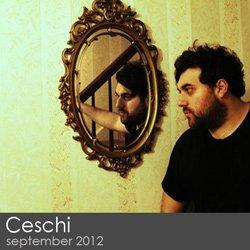 Ceschi - September 2012