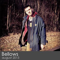 Bellows - August 2013