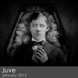 Juve - January 2013