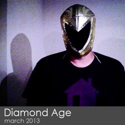 Diamond Age - March 2013