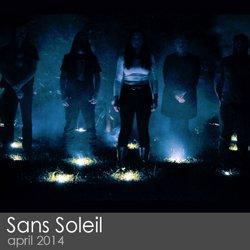 Sans Soleil - April 2014