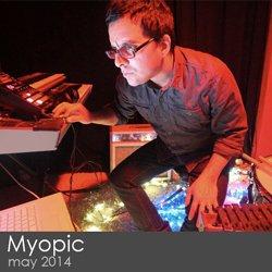 Myopic - May 2014