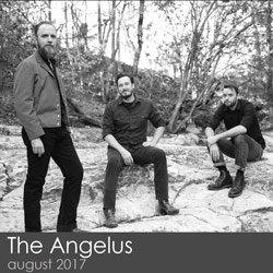 The Angelus - August 2017